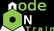 trainjs logo
